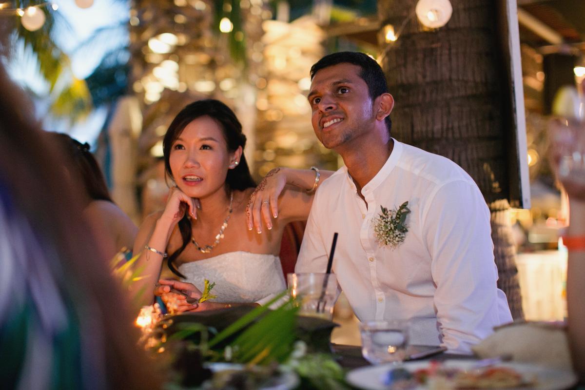 singapore-wedding-photography-ld0104