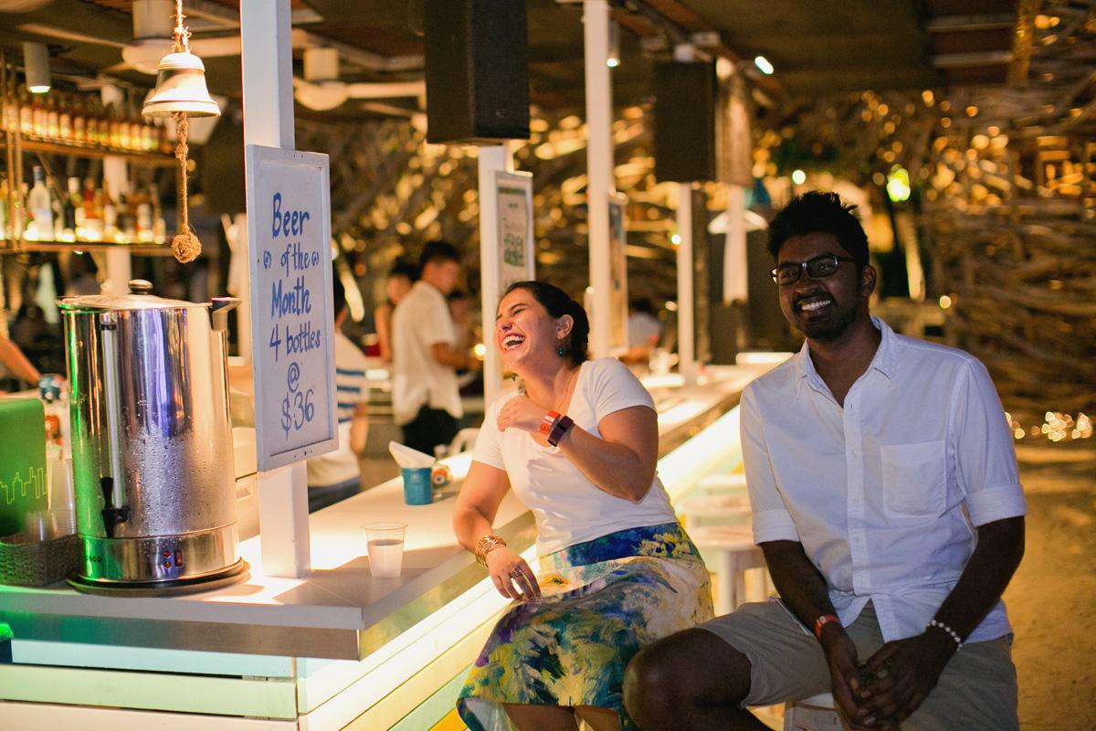 singapore-wedding-photography-ld0105