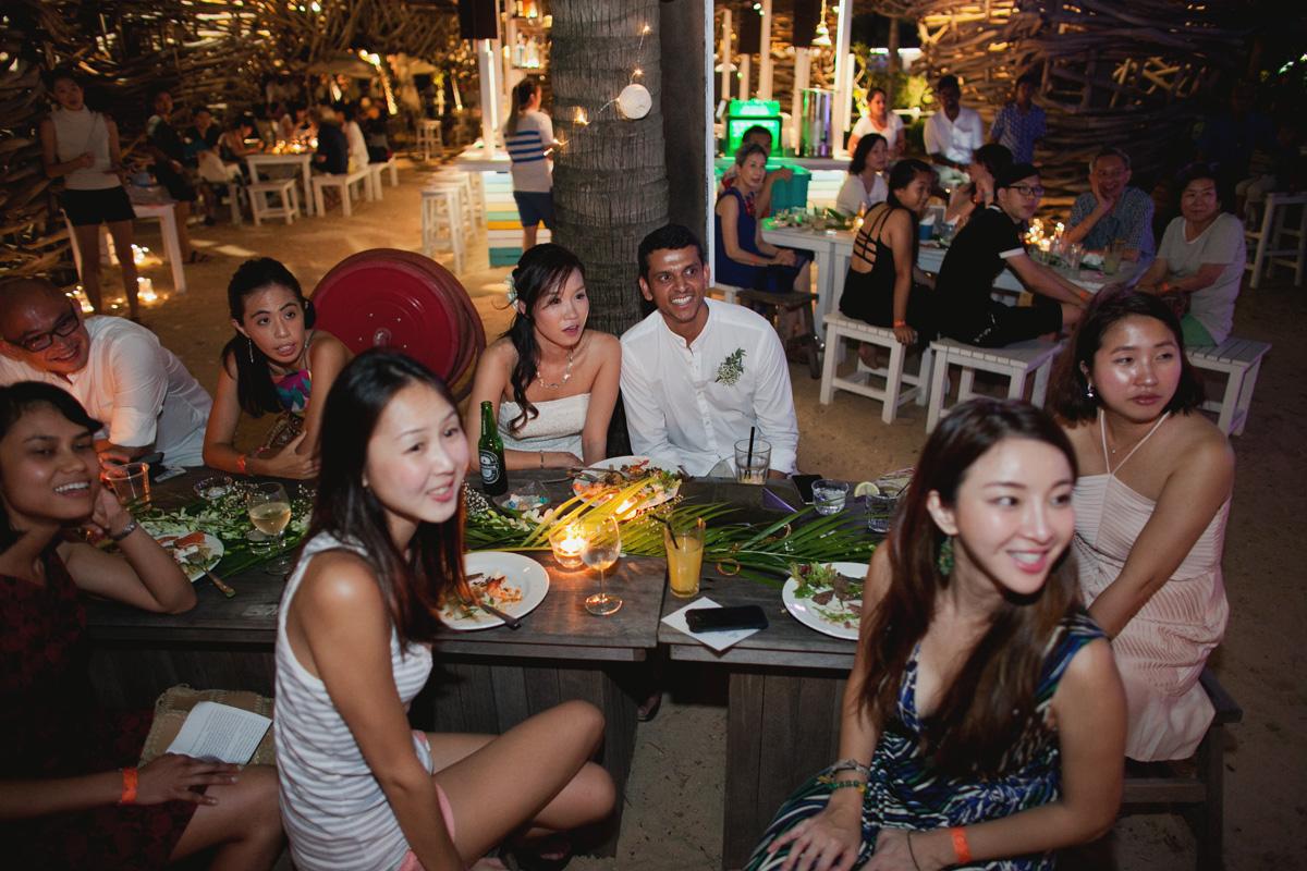 singapore-wedding-photography-ld0109