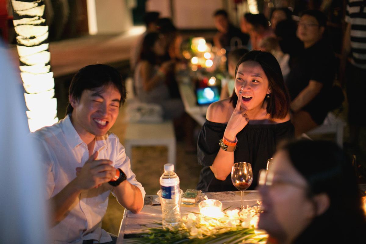 singapore-wedding-photography-ld0115