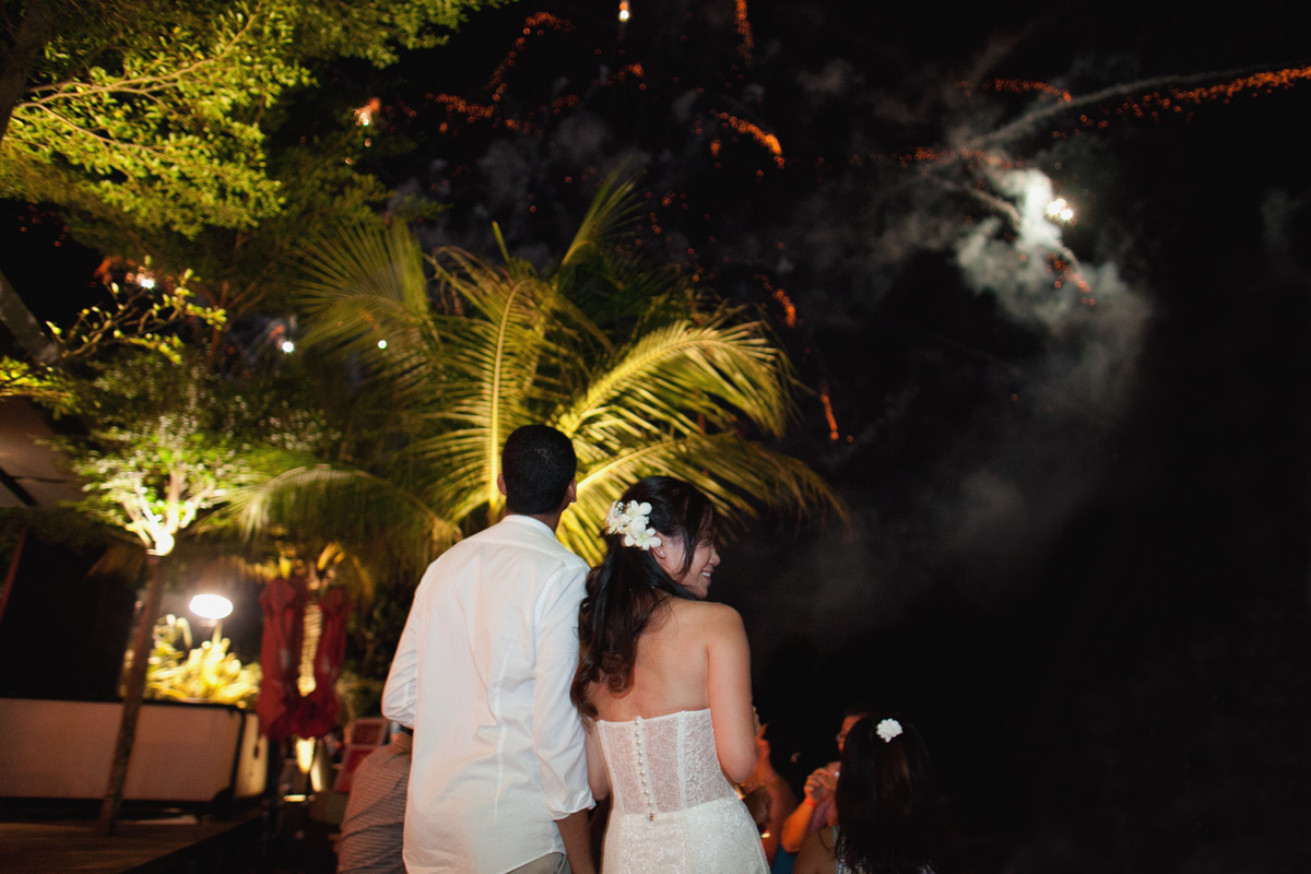 singapore-wedding-photography-ld0116