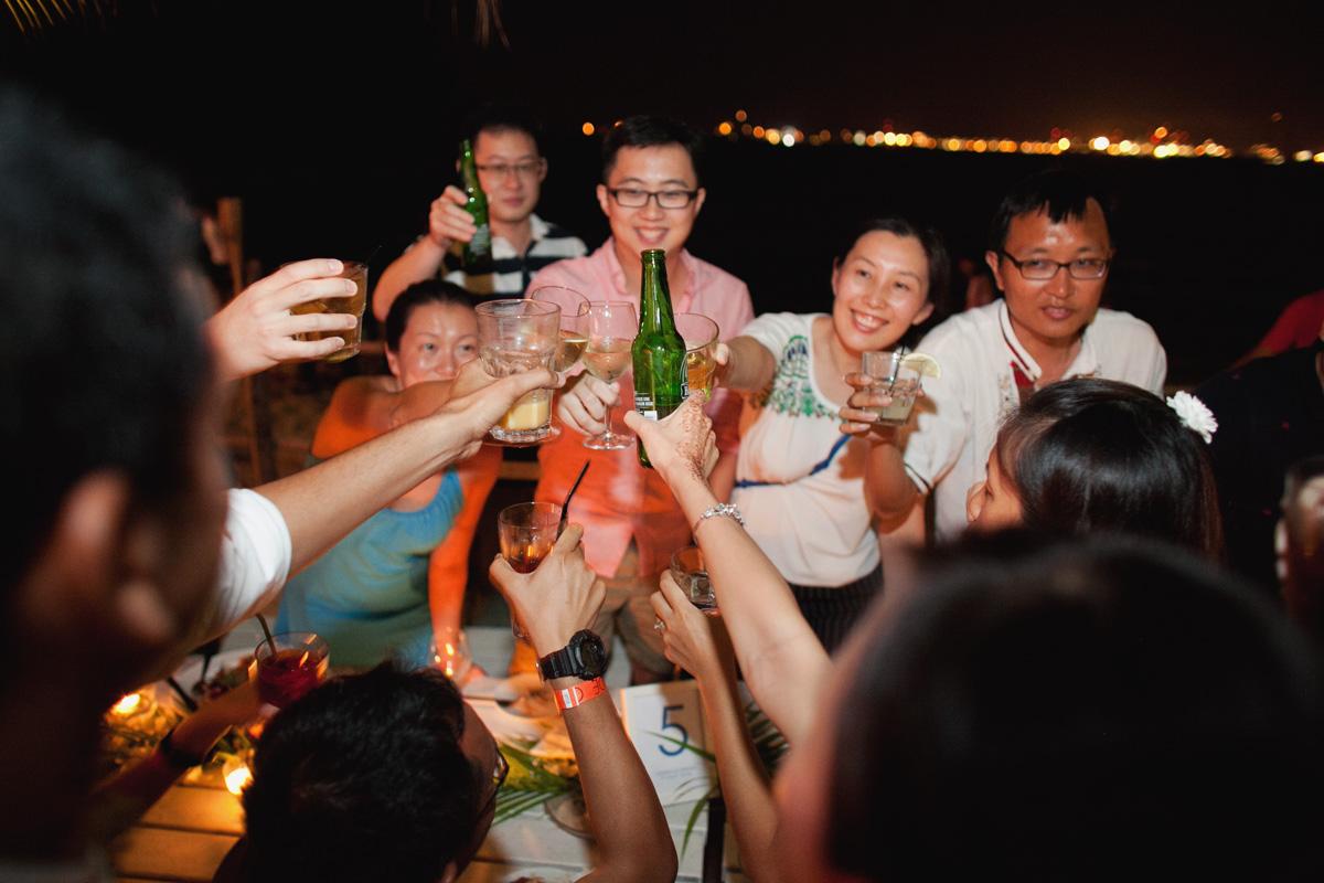 singapore-wedding-photography-ld0117
