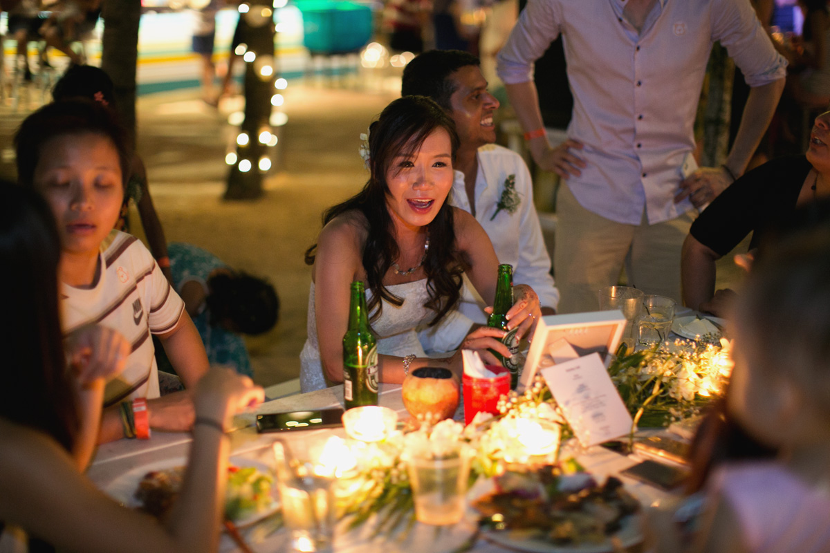 singapore-wedding-photography-ld0119