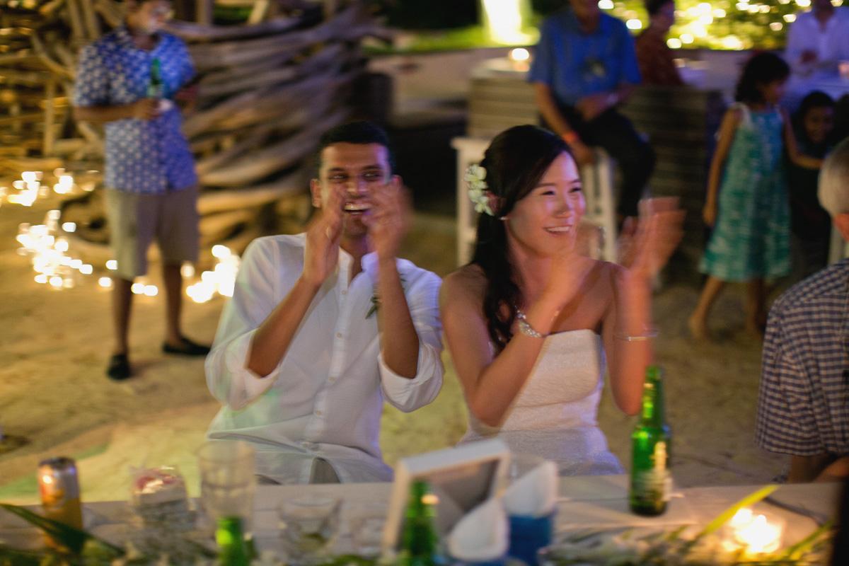 singapore-wedding-photography-ld0124