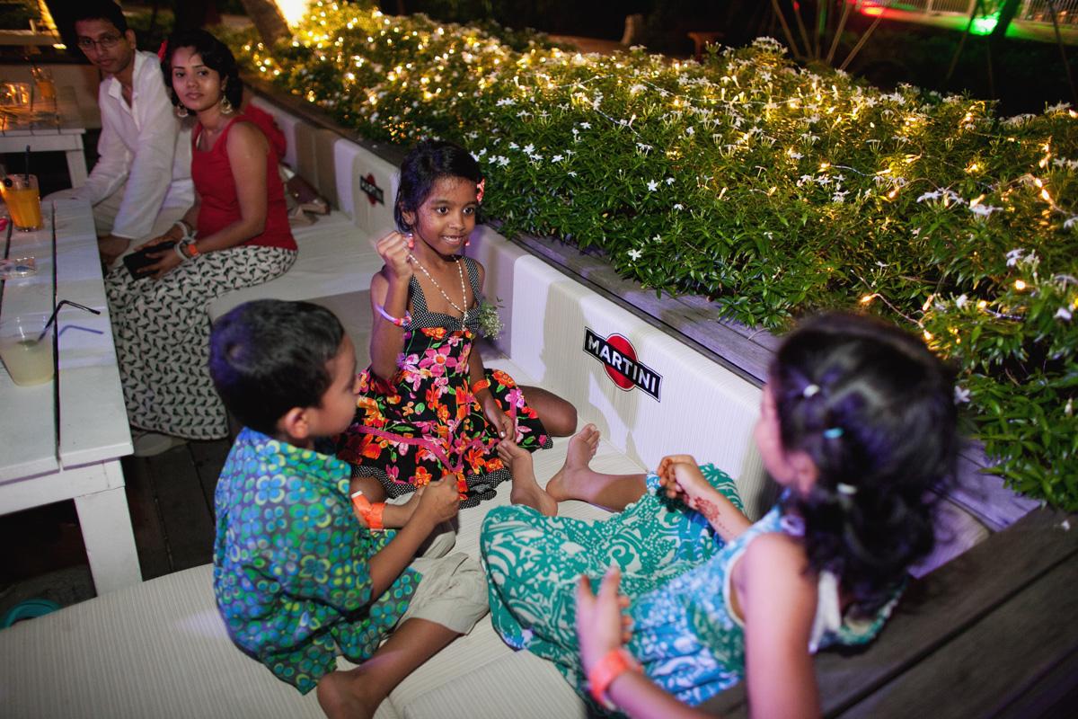 singapore-wedding-photography-ld0127