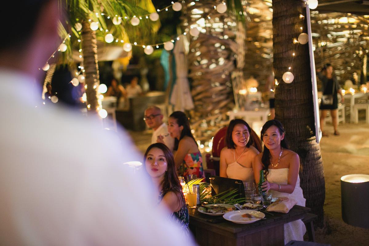 singapore-wedding-photography-ld0128