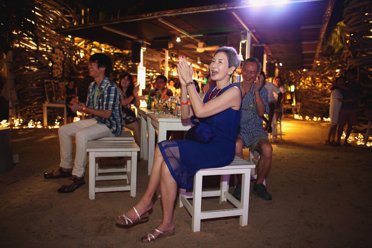 singapore-wedding-photography-ld0131