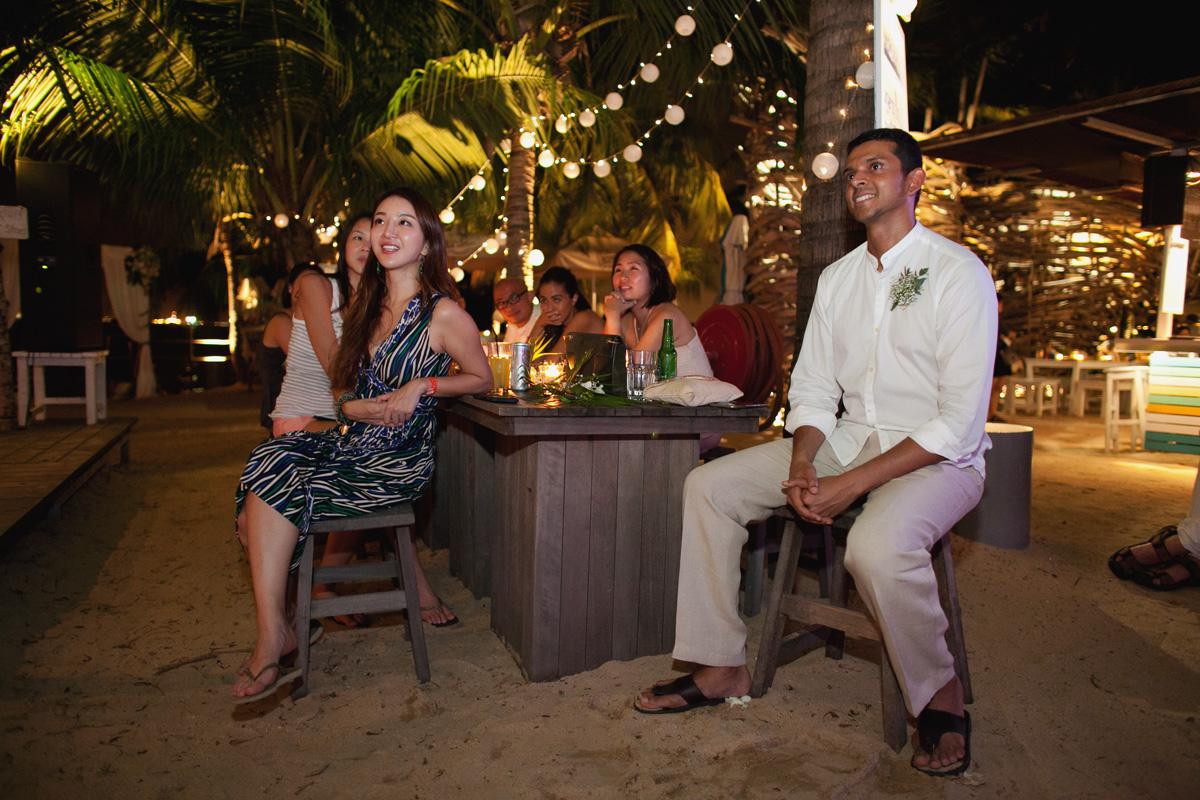 singapore-wedding-photography-ld0137