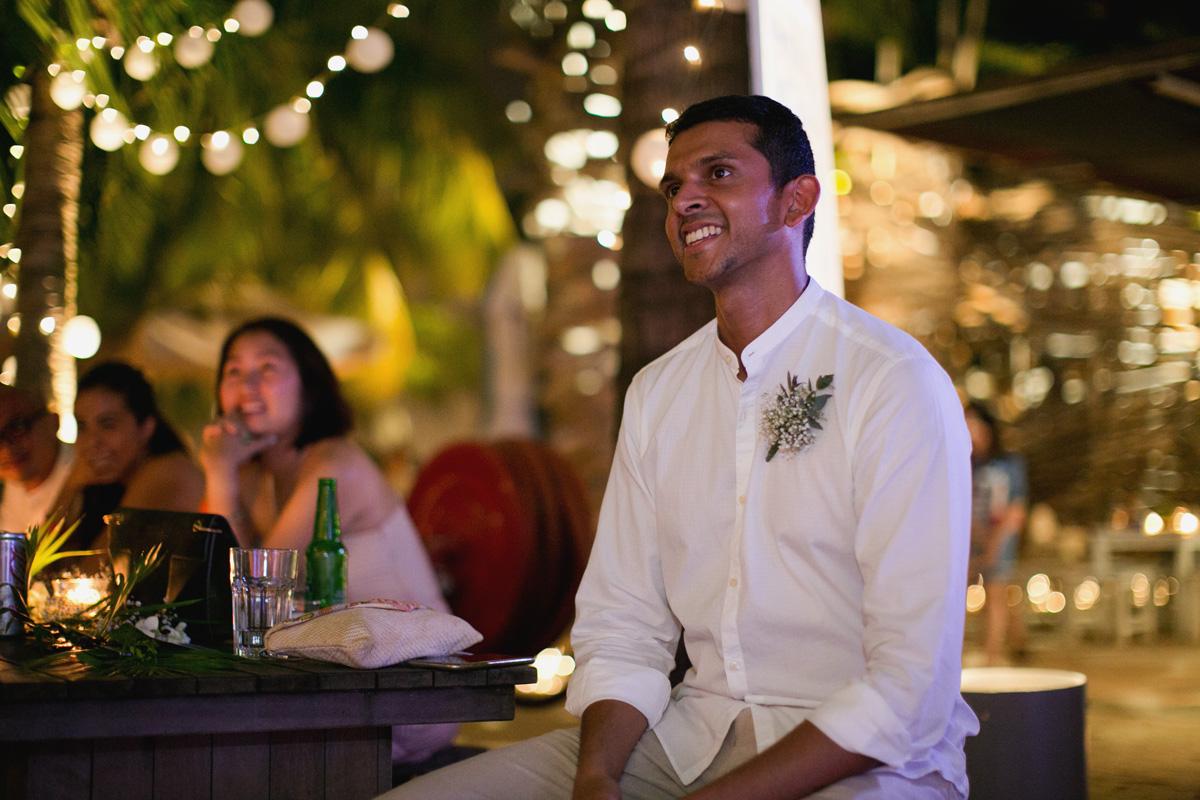 singapore-wedding-photography-ld0138