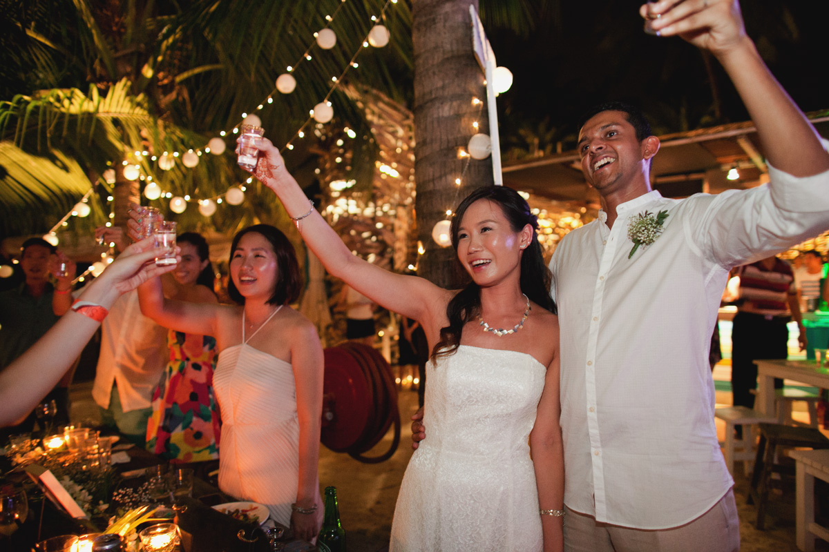 singapore-wedding-photography-ld0139