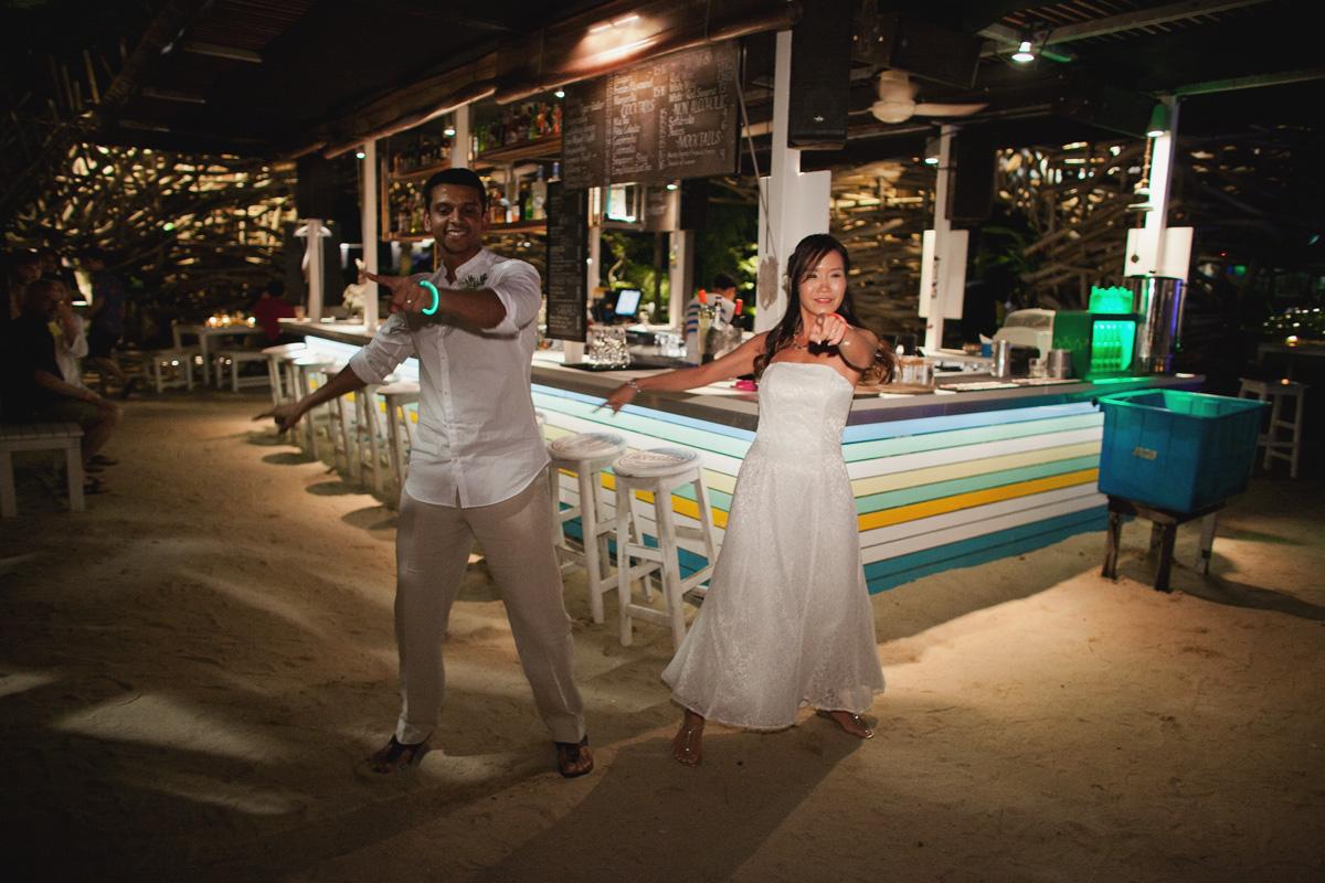 singapore-wedding-photography-ld0141