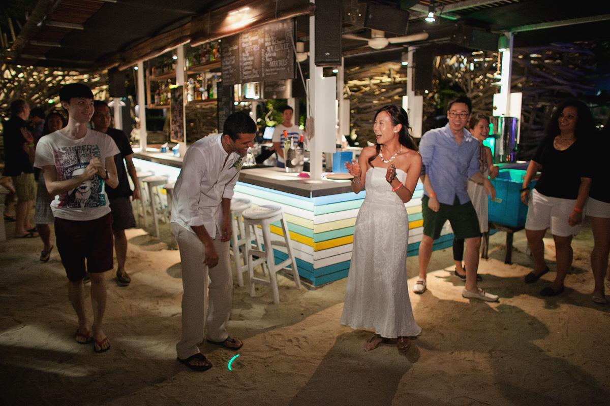 singapore-wedding-photography-ld0145