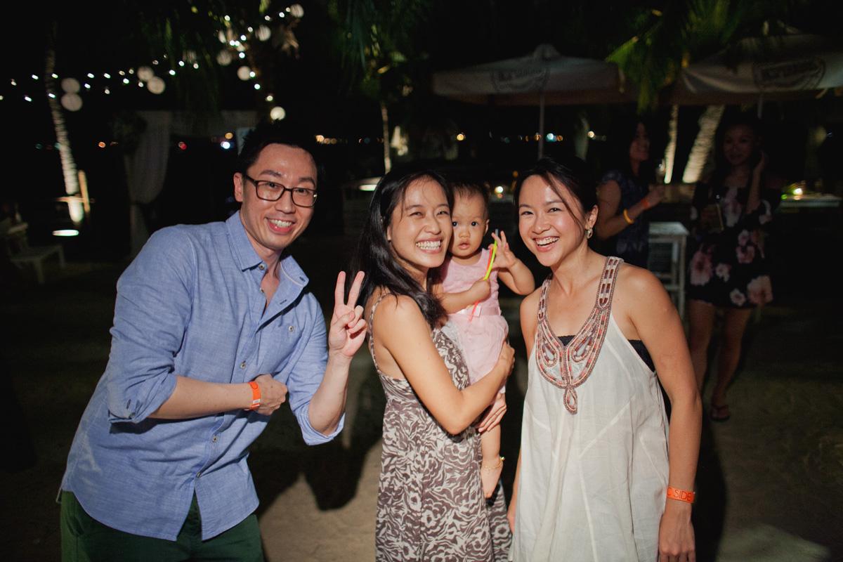 singapore-wedding-photography-ld0146