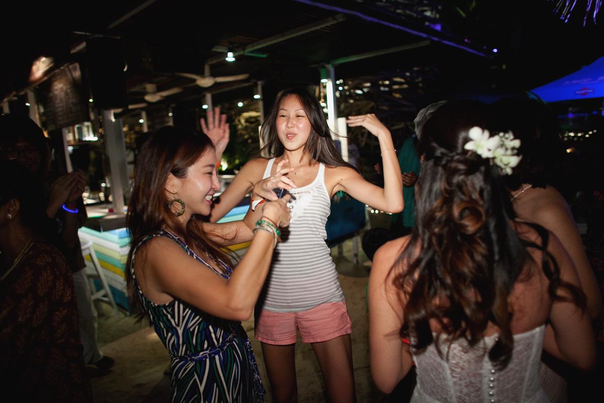 singapore-wedding-photography-ld0147