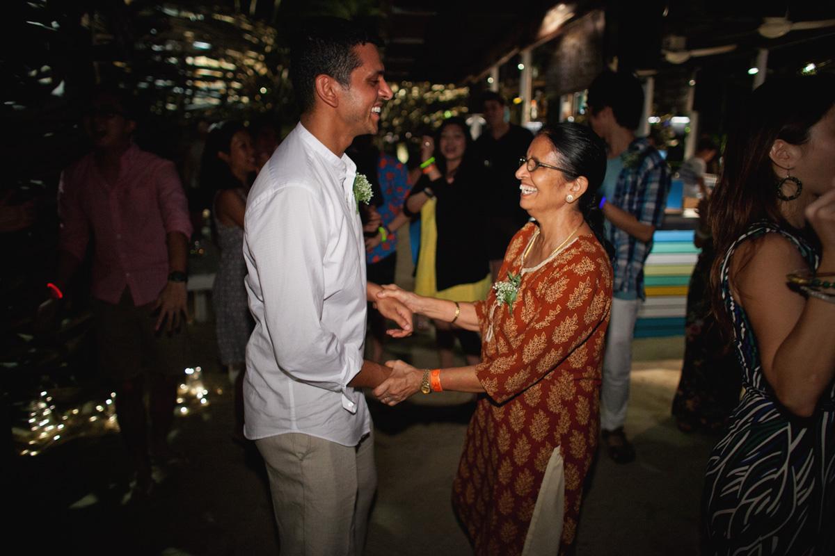 singapore-wedding-photography-ld0148