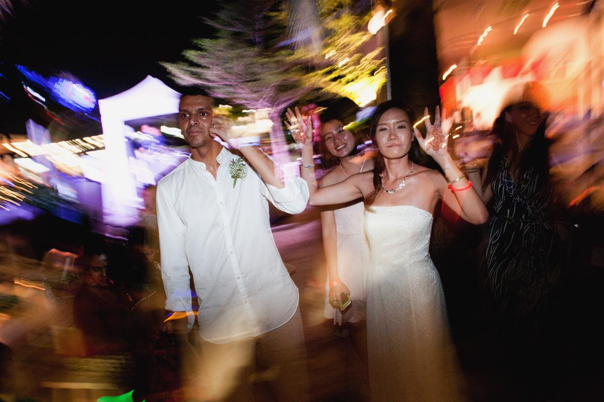 singapore-wedding-photography-ld0150
