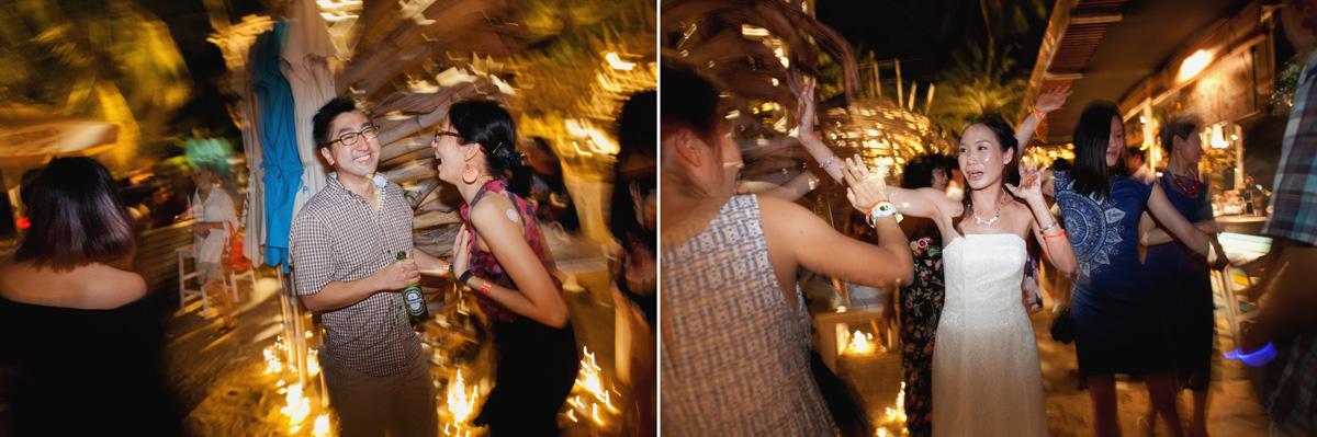 singapore-wedding-photography-ld0152