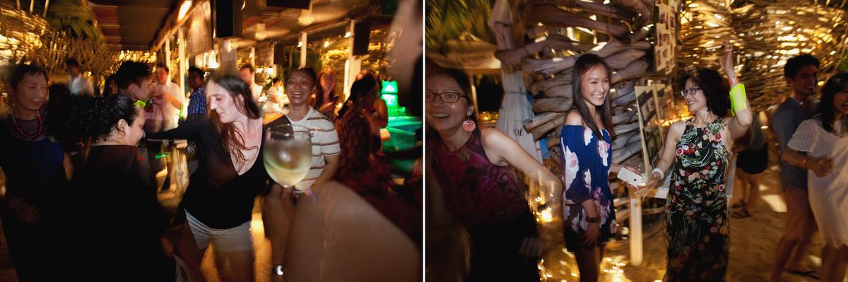 singapore-wedding-photography-ld0153