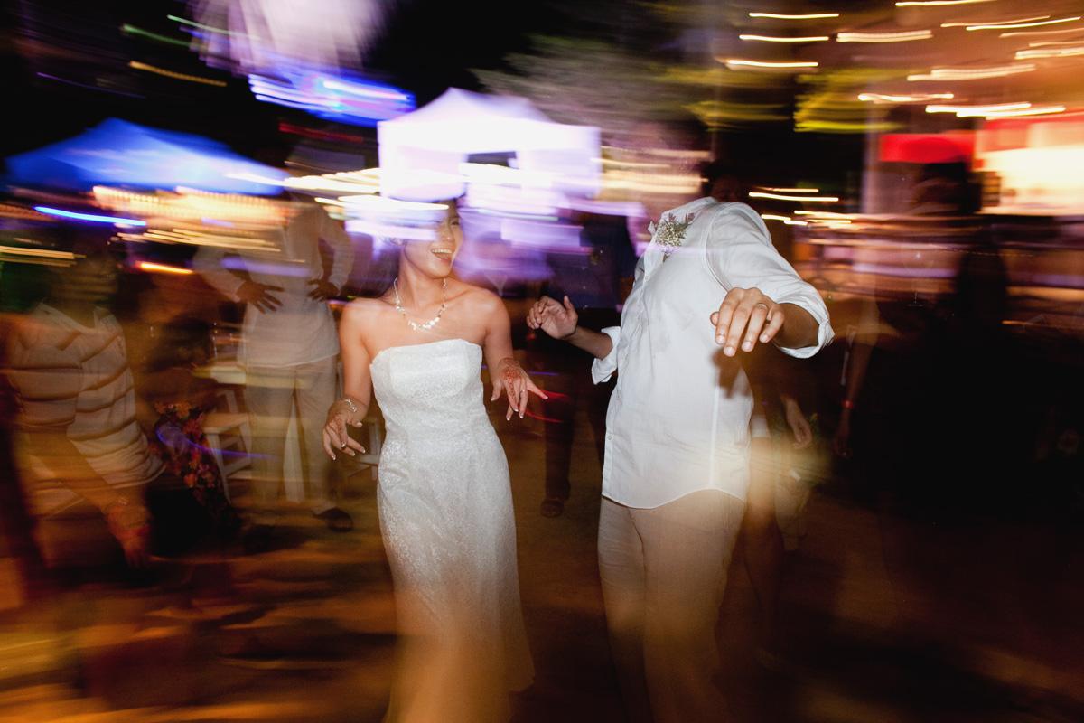 singapore-wedding-photography-ld0156