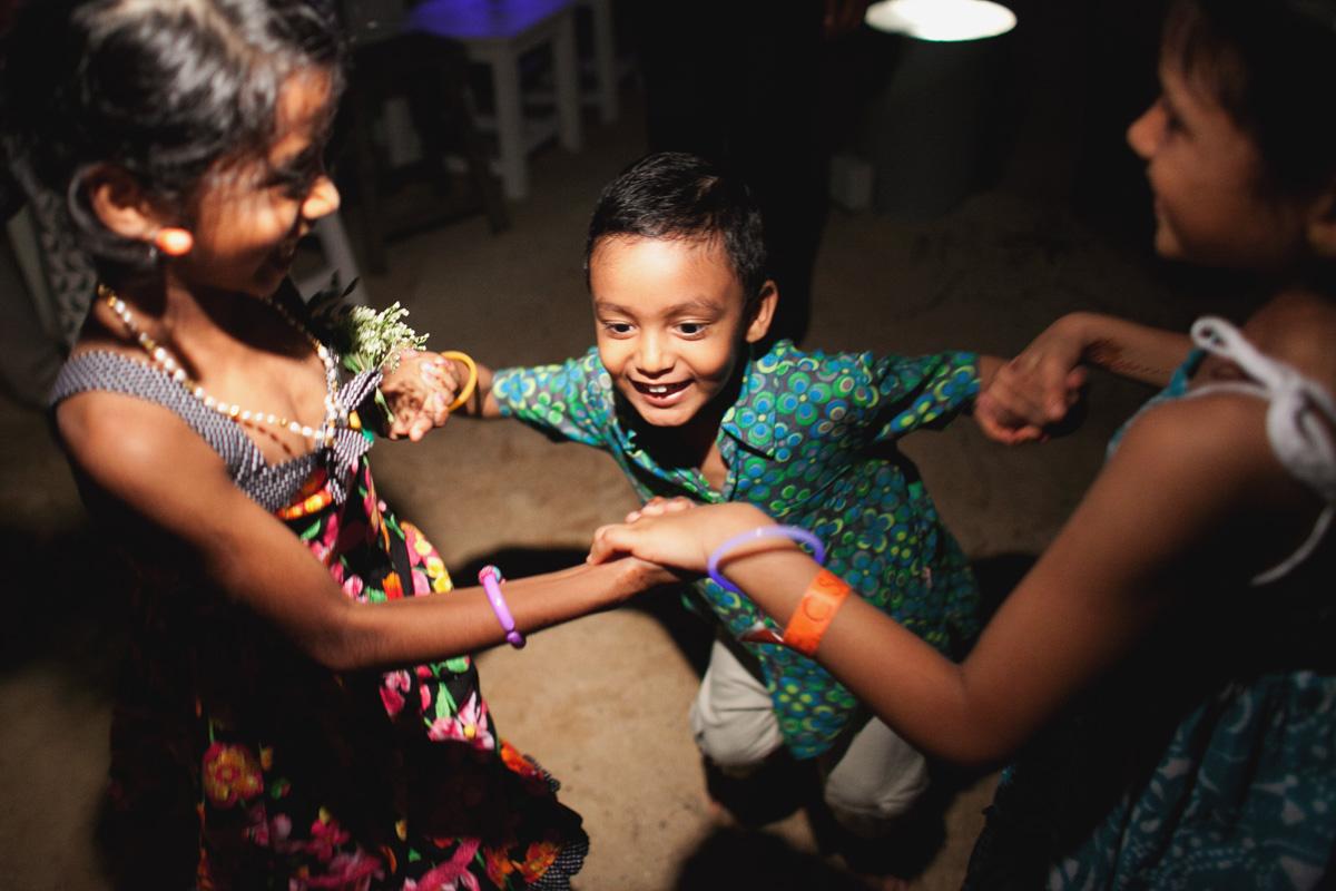 singapore-wedding-photography-ld0158