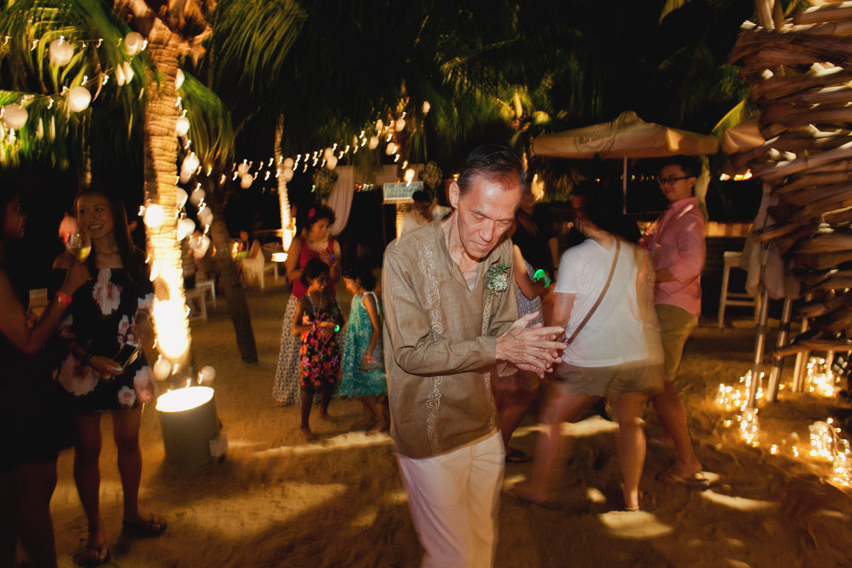 singapore-wedding-photography-ld0159