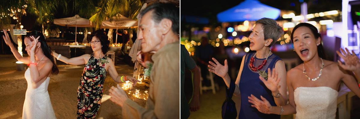 singapore-wedding-photography-ld0164