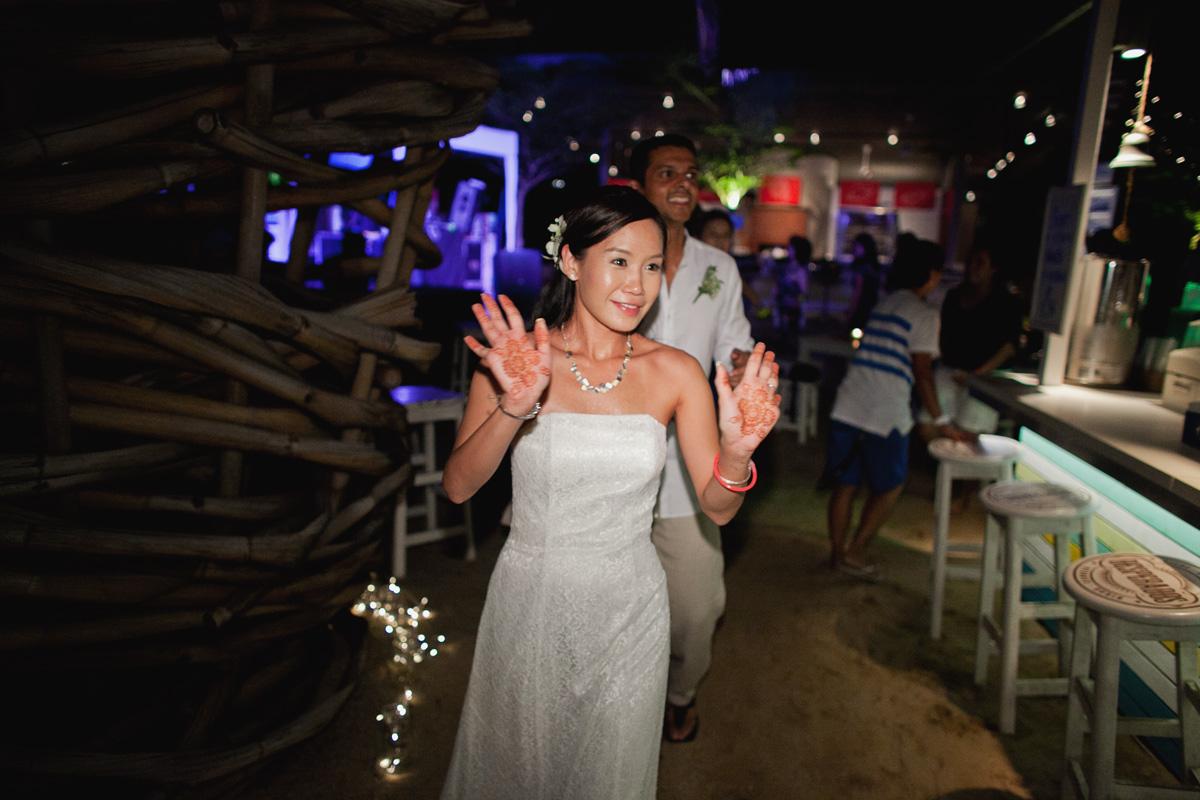 singapore-wedding-photography-ld0168