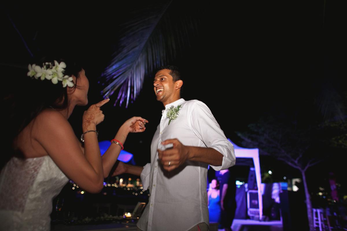 singapore-wedding-photography-ld0169