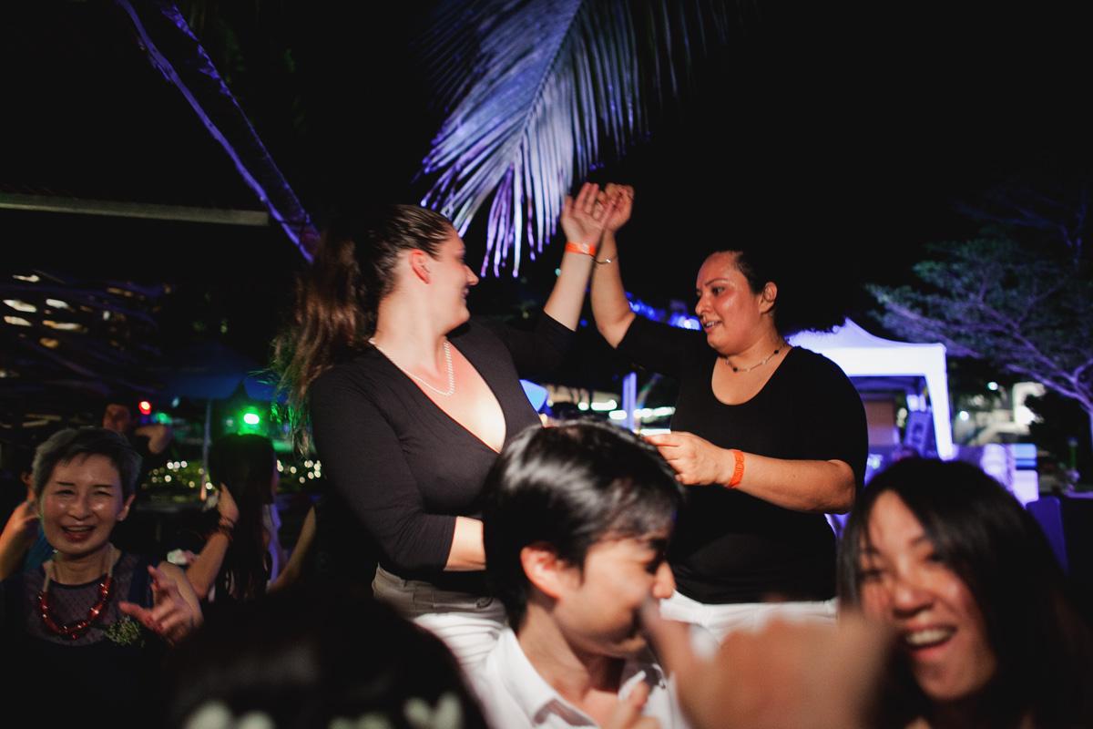 singapore-wedding-photography-ld0174