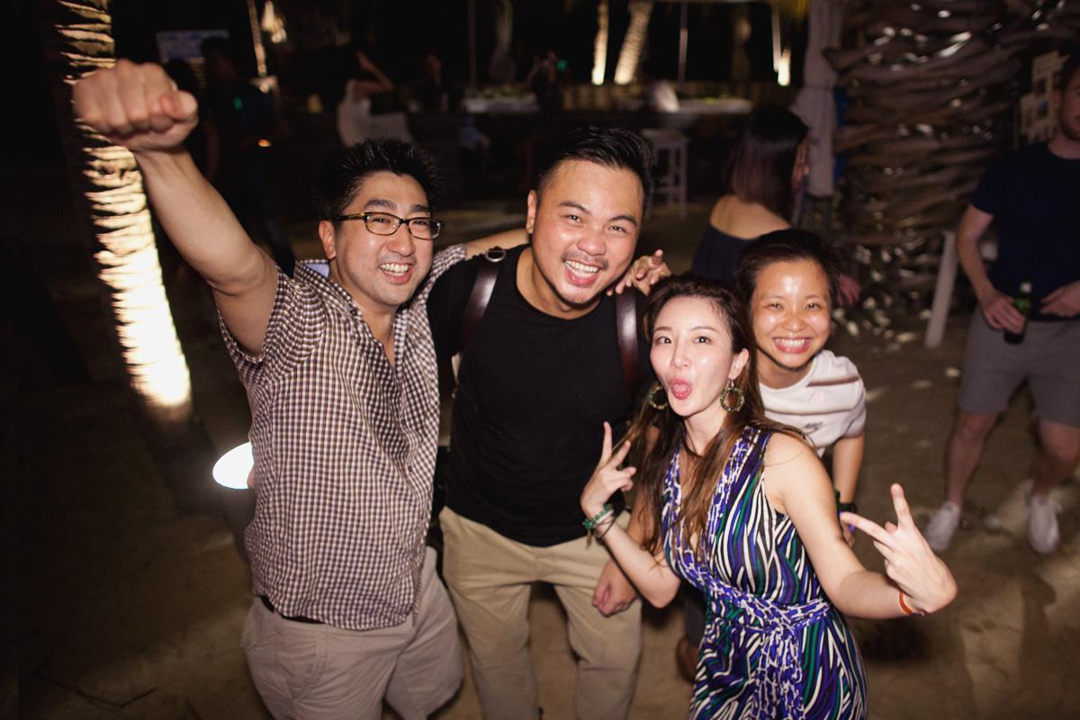 singapore-wedding-photography-ld0175