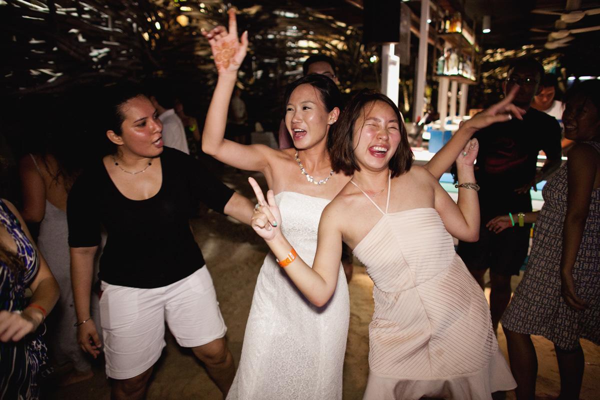 singapore-wedding-photography-ld0177