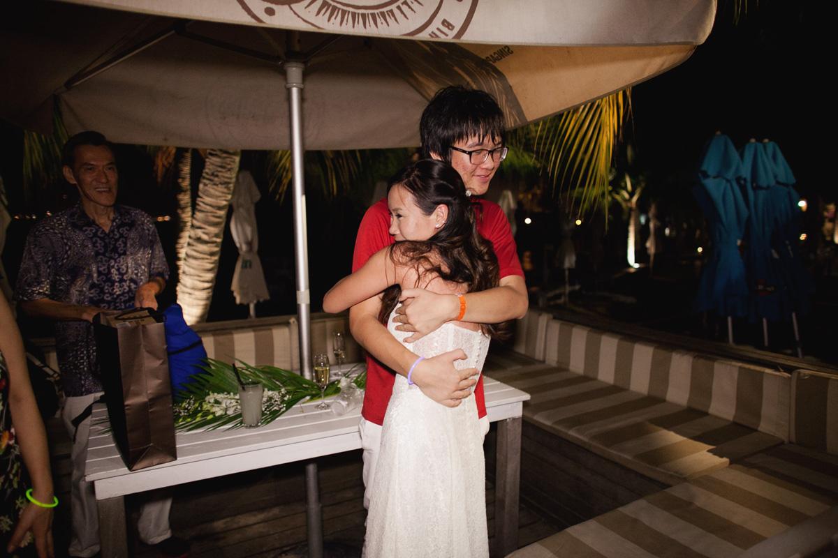 singapore-wedding-photography-ld0179