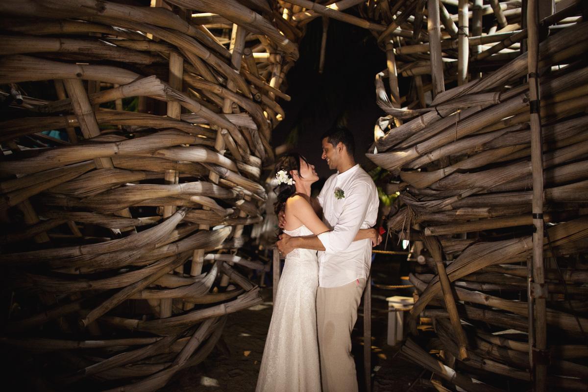 singapore-wedding-photography-ld0182