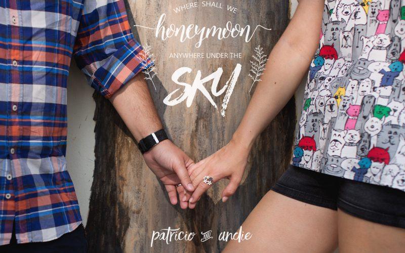 singapore-honeymoon-photography-pa00