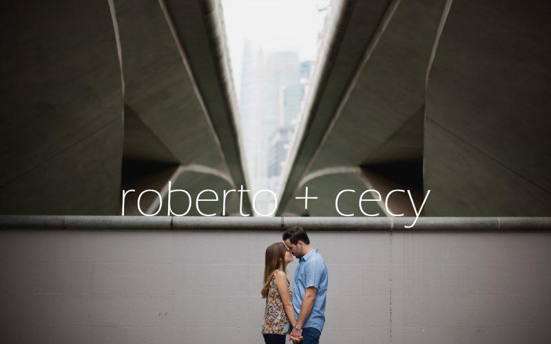 singapore-honeymoon-photography-rc000