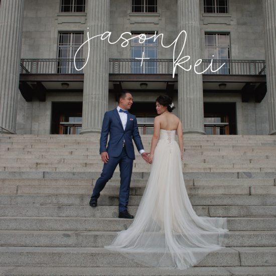 singapore-wedding-photography-jk001