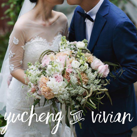 singapore-wedding-photography-ycv00