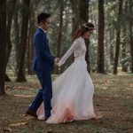 singapore-prewedding-photography-zmd0058