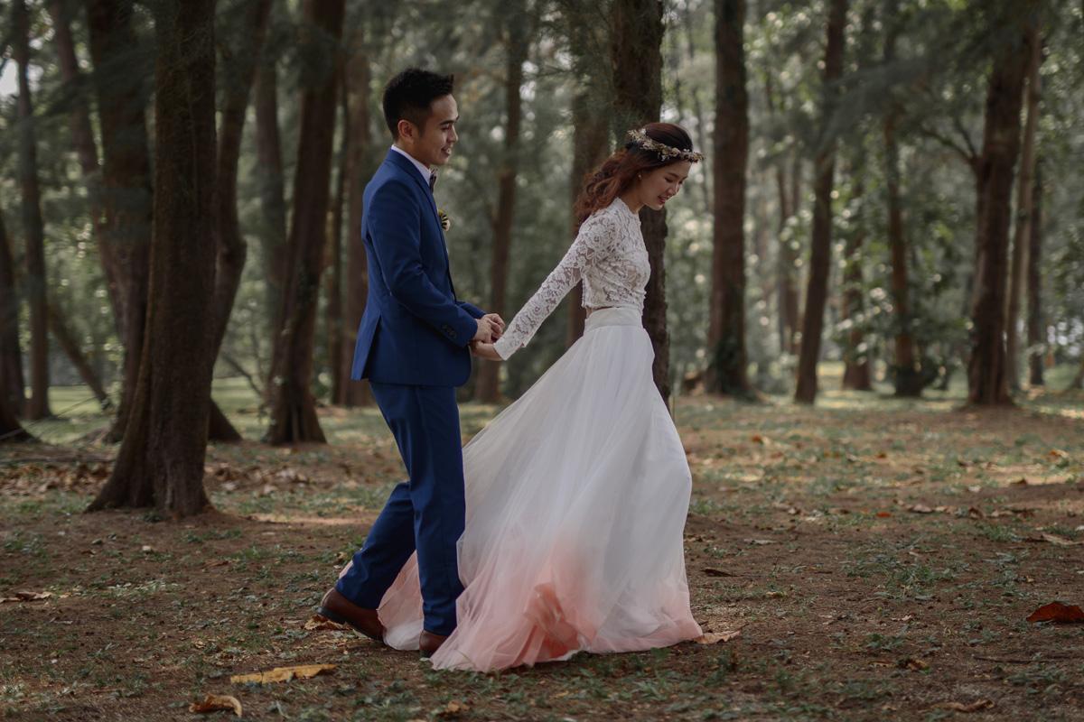 singapore-prewedding-photography-zmd0058