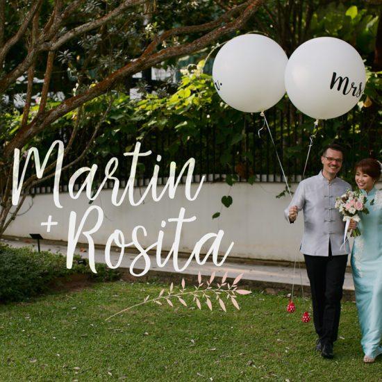 singapore-wedding-photography-mr0000