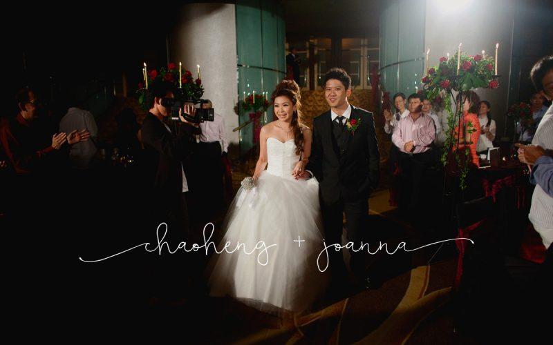 singapore-wedding-photography-chj0000