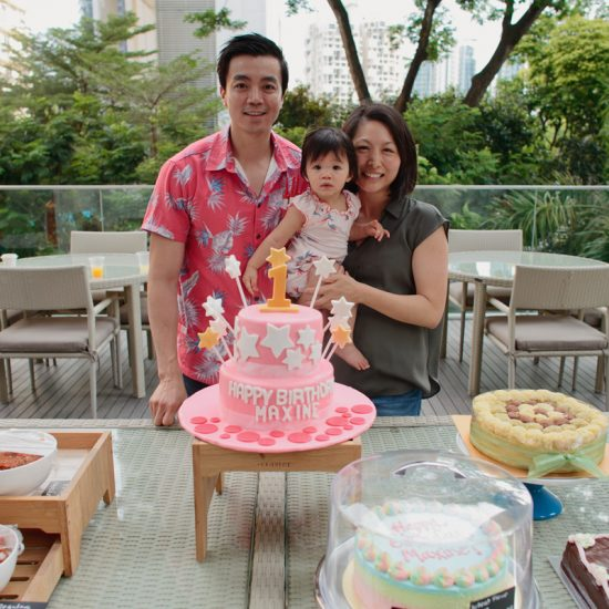 singapore-family-photography-mx0059