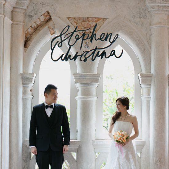 singapore-wedding-photography-sc0000