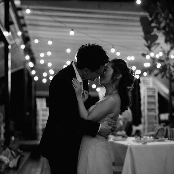 singapore-wedding-photography-jhy0237
