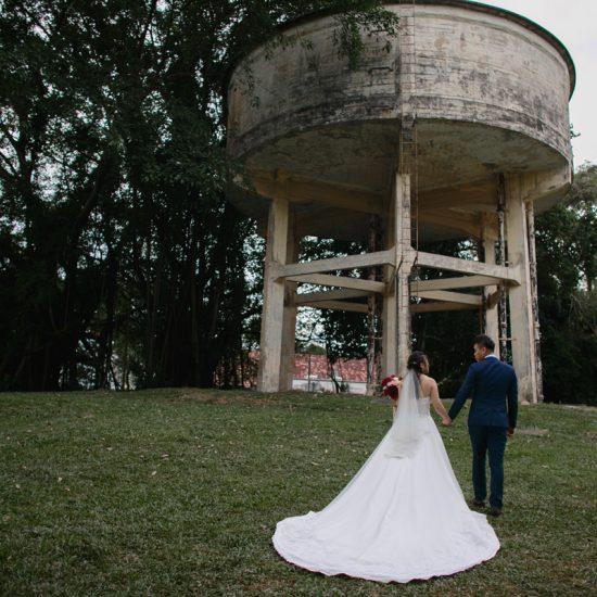 singapore-wedding-photography-jlni0001