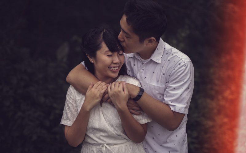 singapore-prewedding-photography-jyq043