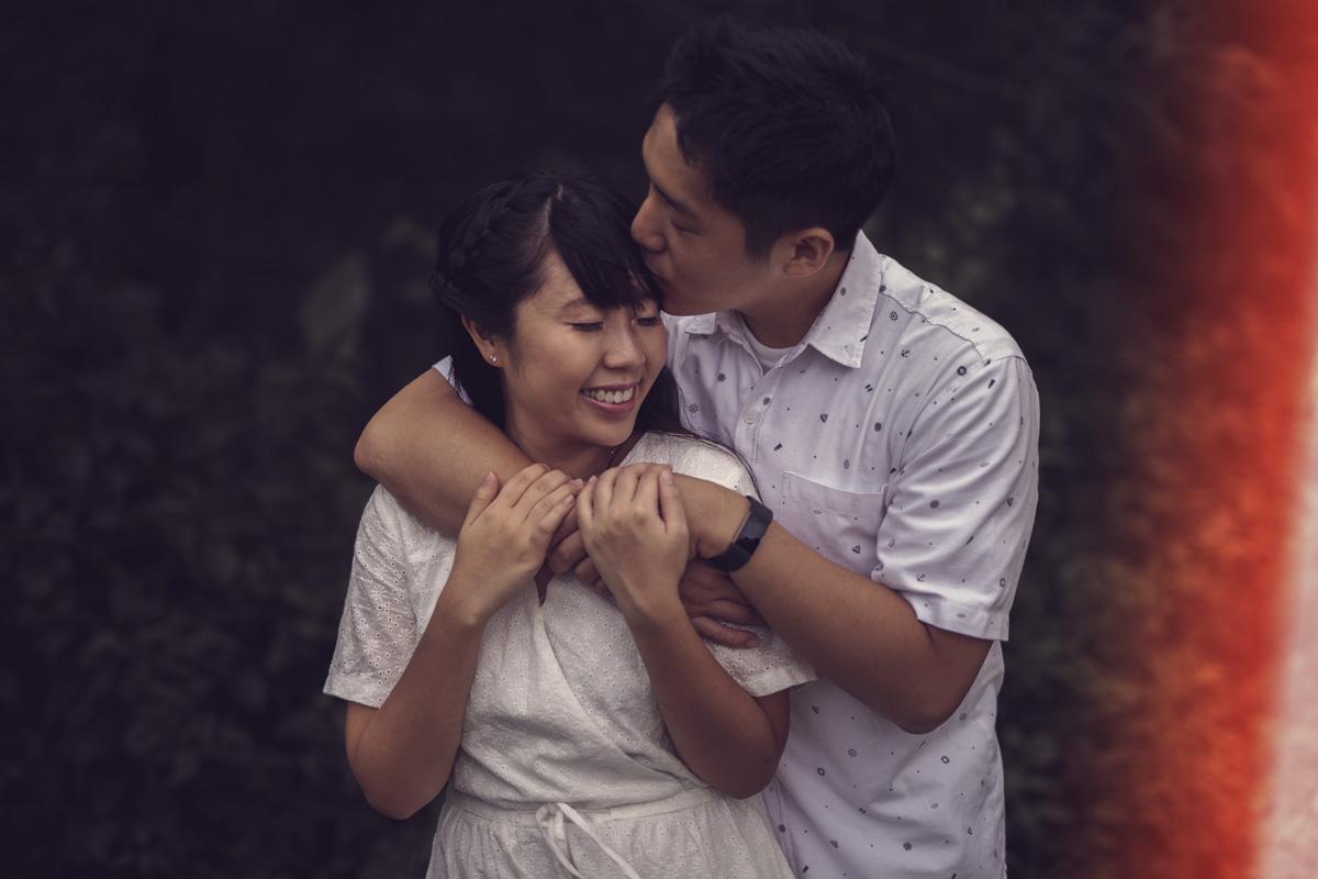 singapore-prewedding-photography-jyq043