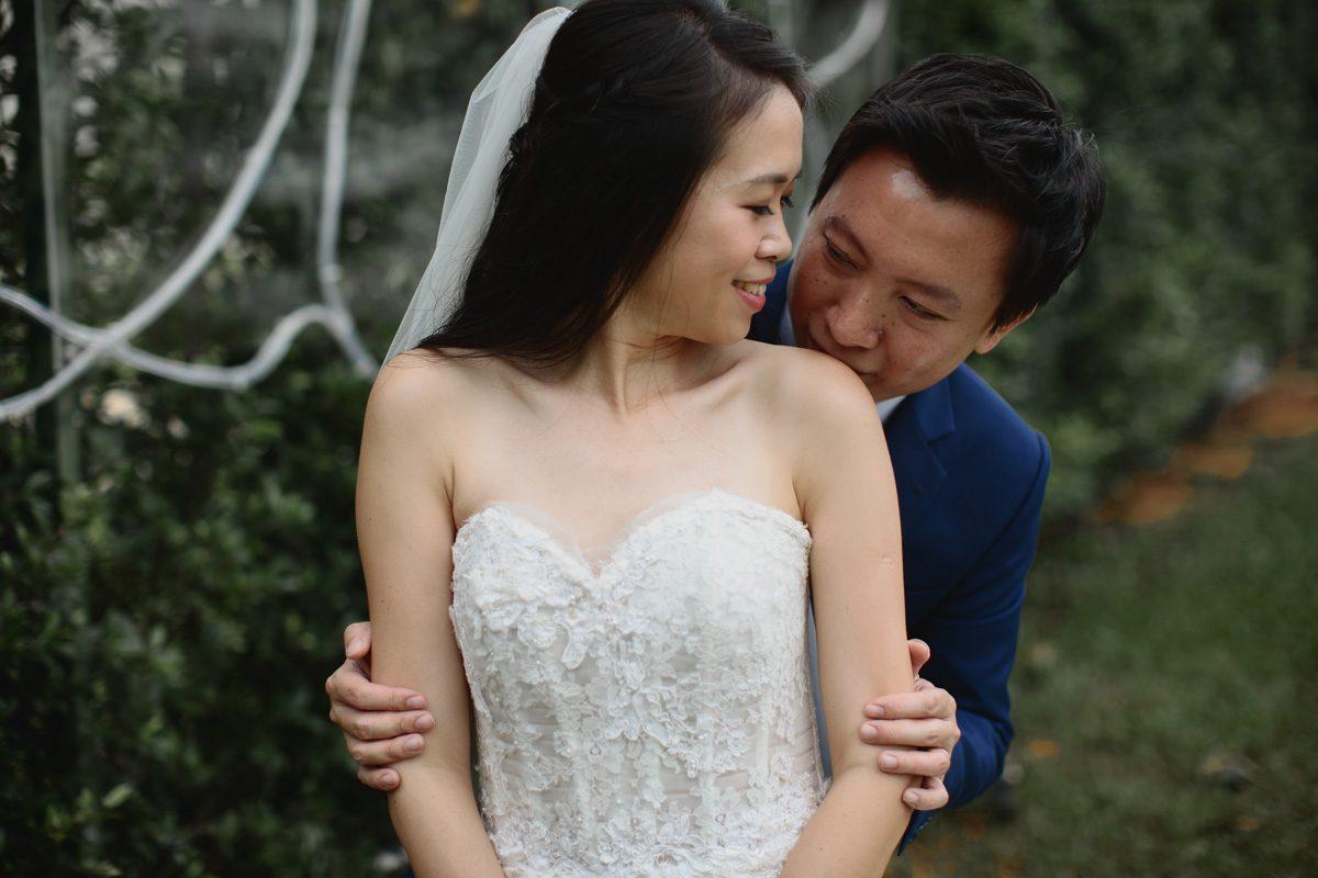 singapore-prewedding-photography-mash0004