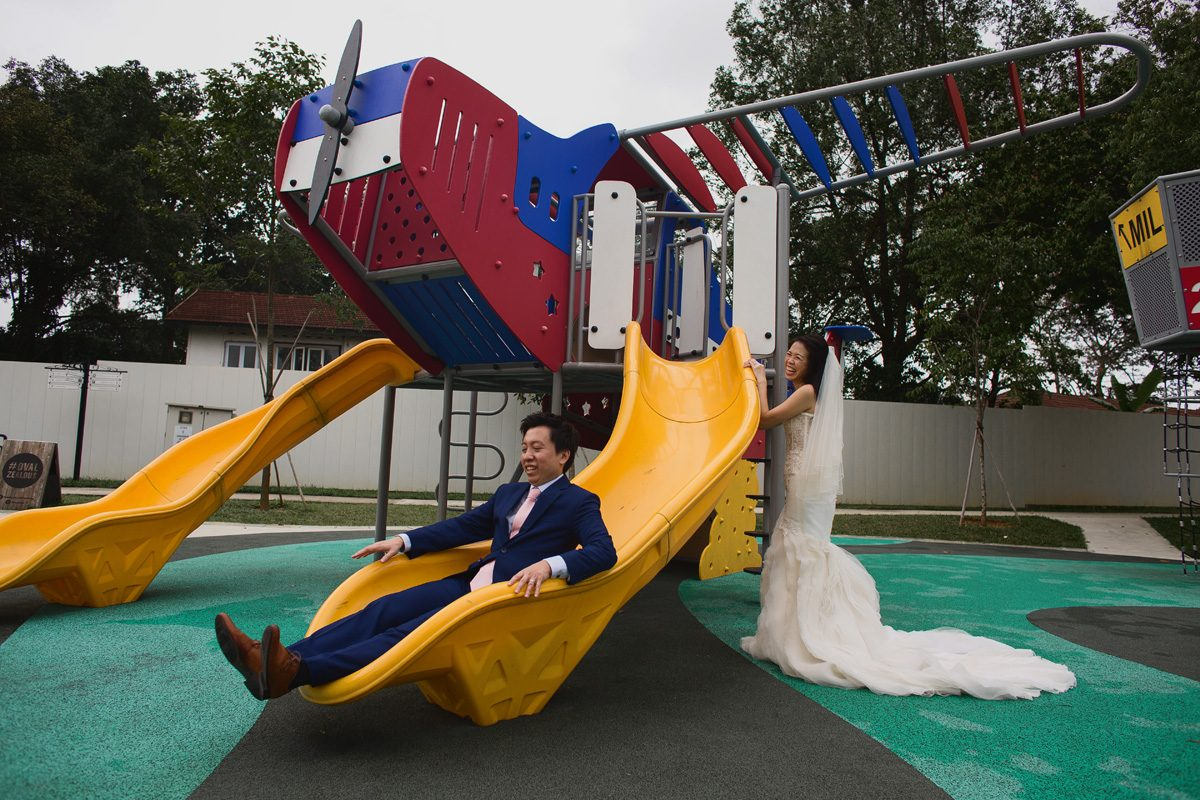 singapore-prewedding-photography-mash0005