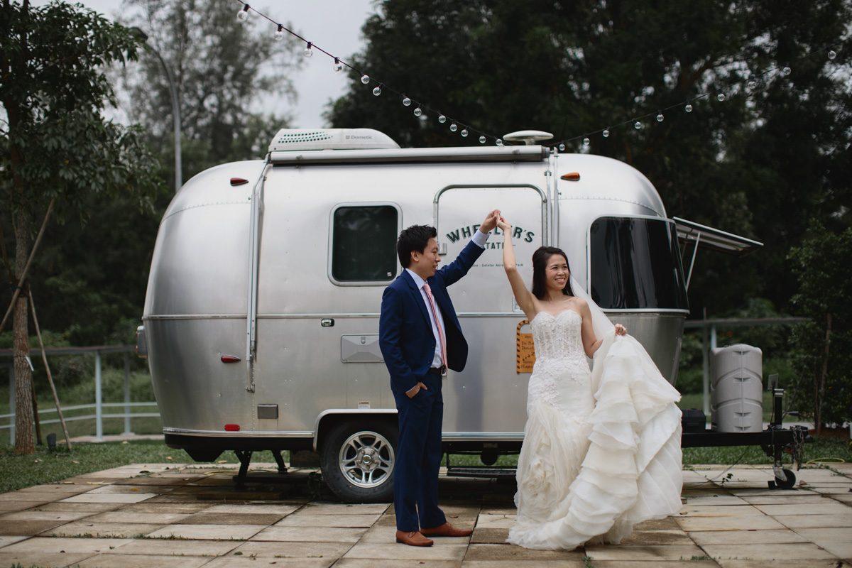 singapore-prewedding-photography-mash0006